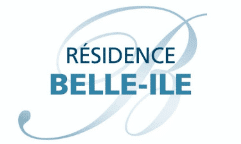logo-belle-ile